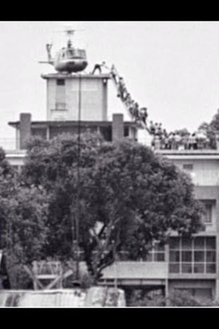Cuộc chiến trực thăng Mỹ ở Việt Nam ảnh 34
