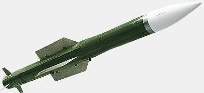 Nga sẽ có tổ hợp tên lửa mới đáng sợ hơn Buk-M3 ảnh 6