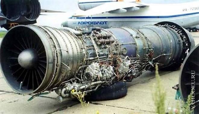 Khám phá bí mật siêu tiêm kích thống trị bầu trời MiG-31 ảnh 8