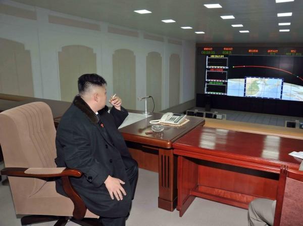 Triều Tiên lệnh cho binh sỹ bước vào trạng thái chiến tranh ảnh 28