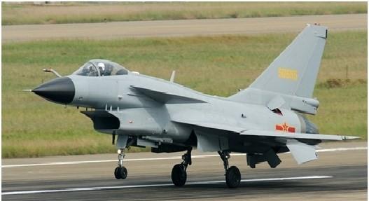 Nếu xảy ra xung đột - Nhật Bản có dành phần thắng lợi trước Trung Quốc? ảnh 8