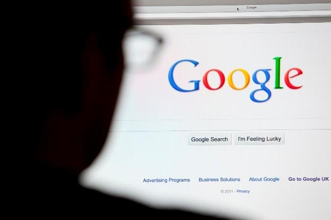 Google đã thay đổi bộ não của chúng ta như thế nào? ảnh 2