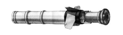 Tìm hiểu súng phóng lựu nhiệt áp quân đội Nga (P1) ảnh 5