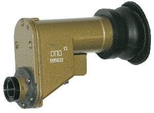 Tìm hiểu súng phóng lựu nhiệt áp quân đội Nga (P1) ảnh 8