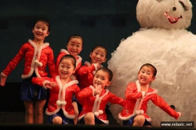 Khám phá đất nước Triều Tiên qua ảnh ảnh 69
