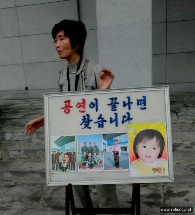 Khám phá đất nước Triều Tiên qua ảnh ảnh 77