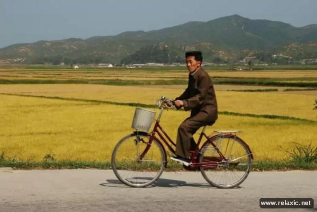 Khám phá đất nước Triều Tiên qua ảnh ảnh 83