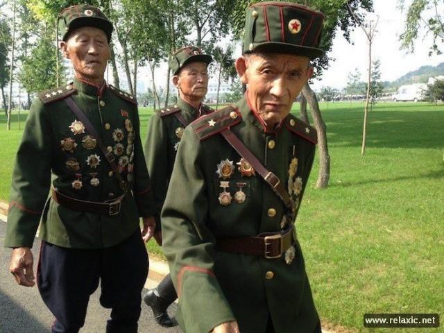 Khám phá đất nước Triều Tiên qua ảnh ảnh 98