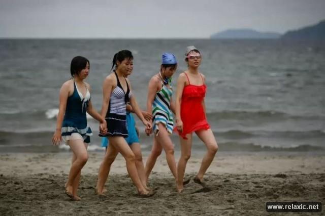 Khám phá đất nước Triều Tiên qua ảnh ảnh 105