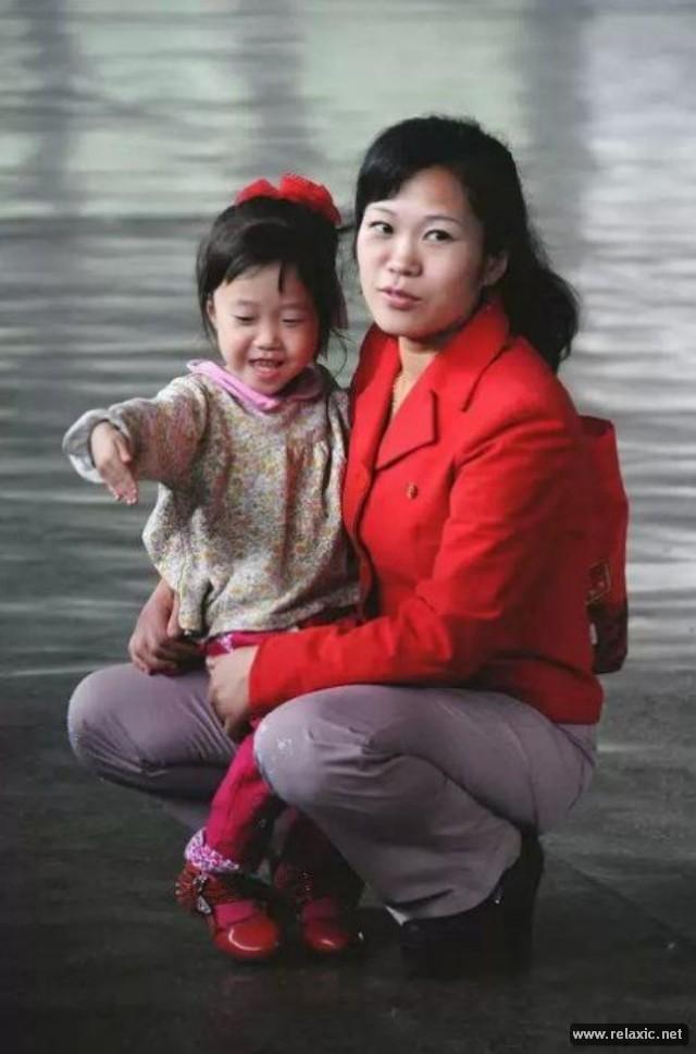 Khám phá đất nước Triều Tiên qua ảnh ảnh 133