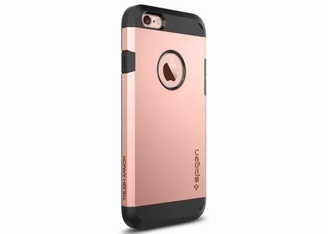 Không nên mua iPhone 6 hay iPhone 6 Plus vào thời điểm này ảnh 1