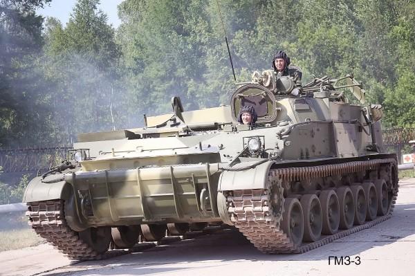 """Nga nâng cấp pháo tự hành thế hệ cũ """"Akatsiya"""" bằng trí tuệ nhân tạo ảnh 5"""