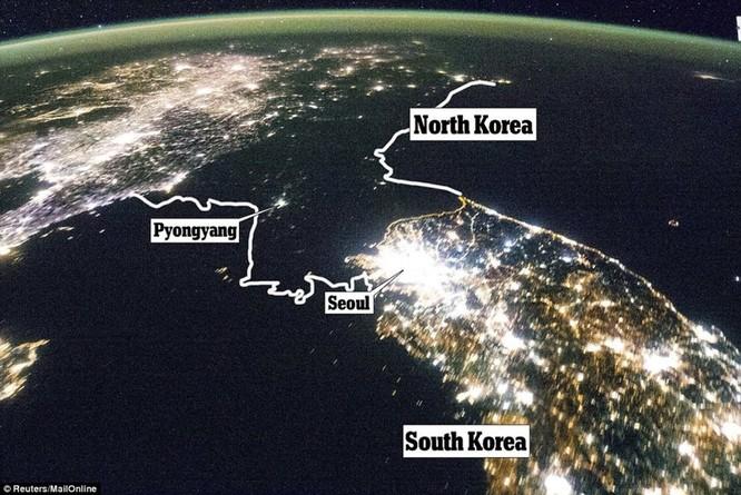 12 đường biên giới kỳ lạ trên thế giới ảnh 6
