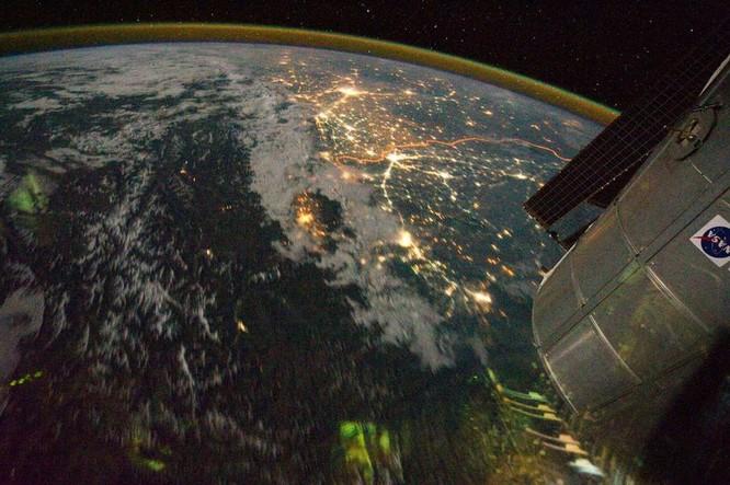 12 đường biên giới kỳ lạ trên thế giới ảnh 14