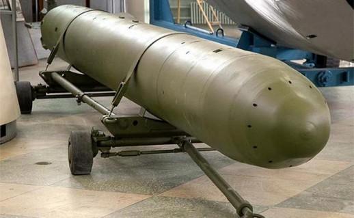 Nga chuẩn bị triển khai lực lượng tàu ngầm robot - kẻ hủy diệt ảnh 4