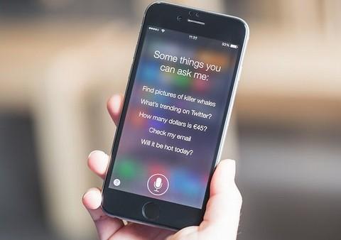 Google Now hay Siri: Trợ lý nào thông minh hơn? ảnh 2