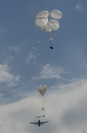 Hệ thống vũ khí tham gia cuộc tập trận lớn nhất năm của Nga ảnh 2