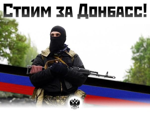 Ông Putin khiến phương Tây liên tục bối rối, kinh ngạc ảnh 3