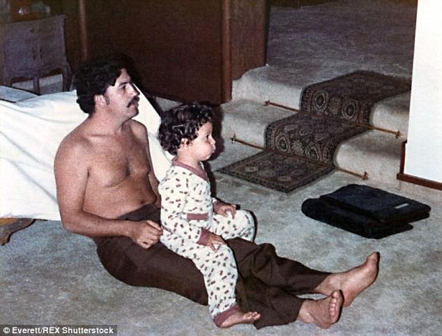 Sát thủ của trùm ma túy Escobar tiết lộ lệnh giết 3.000 người ảnh 16