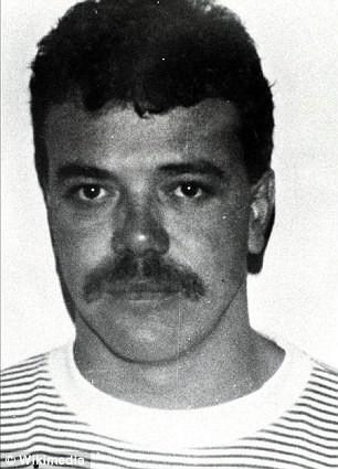 Sát thủ của trùm ma túy Escobar tiết lộ lệnh giết 3.000 người ảnh 6