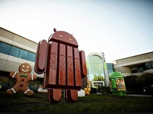 Google lớn tới cỡ nào? ảnh 2