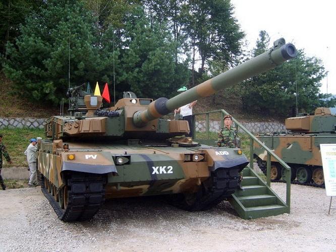 Giá của tăng T- 14 Armata ở đâu trên thị trường thế giới ? ảnh 2