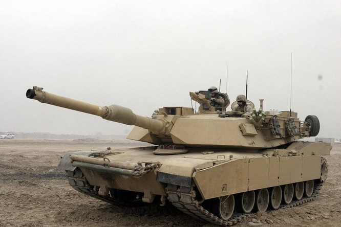 Giá của tăng T- 14 Armata ở đâu trên thị trường thế giới ? ảnh 3