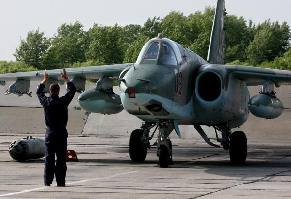 """Báo Mỹ """"điểm mặt"""" các loại vũ khí làm thay đổi cục diện chiến trường Syria ảnh 12"""