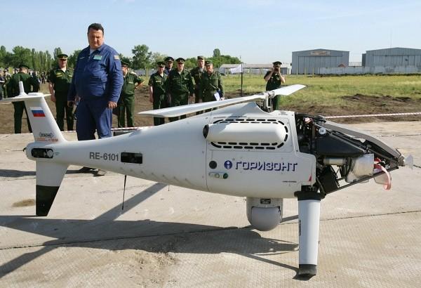 """Báo Mỹ """"điểm mặt"""" các loại vũ khí làm thay đổi cục diện chiến trường Syria ảnh 32"""