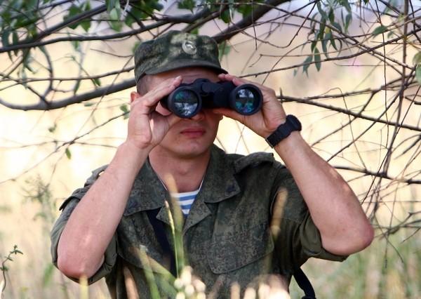 """Báo Mỹ """"điểm mặt"""" các loại vũ khí làm thay đổi cục diện chiến trường Syria ảnh 52"""