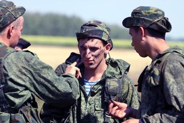 """Báo Mỹ """"điểm mặt"""" các loại vũ khí làm thay đổi cục diện chiến trường Syria ảnh 54"""