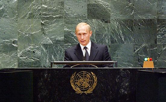 Quân đội Nga tiến vào Syria, gió lập tức xoay chiều ảnh 2