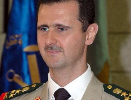 """Không kích Syria - chống khủng bố """"lịch sự"""" phong cách Nga ảnh 2"""