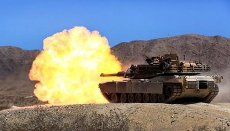 """""""Nhà nước Hồi giáo"""" và các nhóm khủng bố ở Syria nguy hiểm đến mức nào? ảnh 4"""