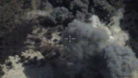 """""""Nhà nước Hồi giáo"""" và các nhóm khủng bố ở Syria nguy hiểm đến mức nào? ảnh 8"""
