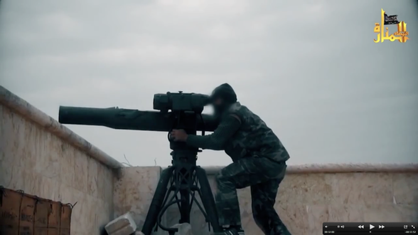 Chiến trận giằng co ác liệt giữa quân đội Syria và chiến binh IS, en - Nursa ảnh 8
