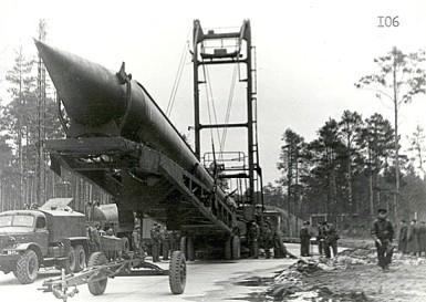 """Chiến dịch""""Anadyr"""" bùng nổ khủng hoảng hạt nhân ảnh 1"""