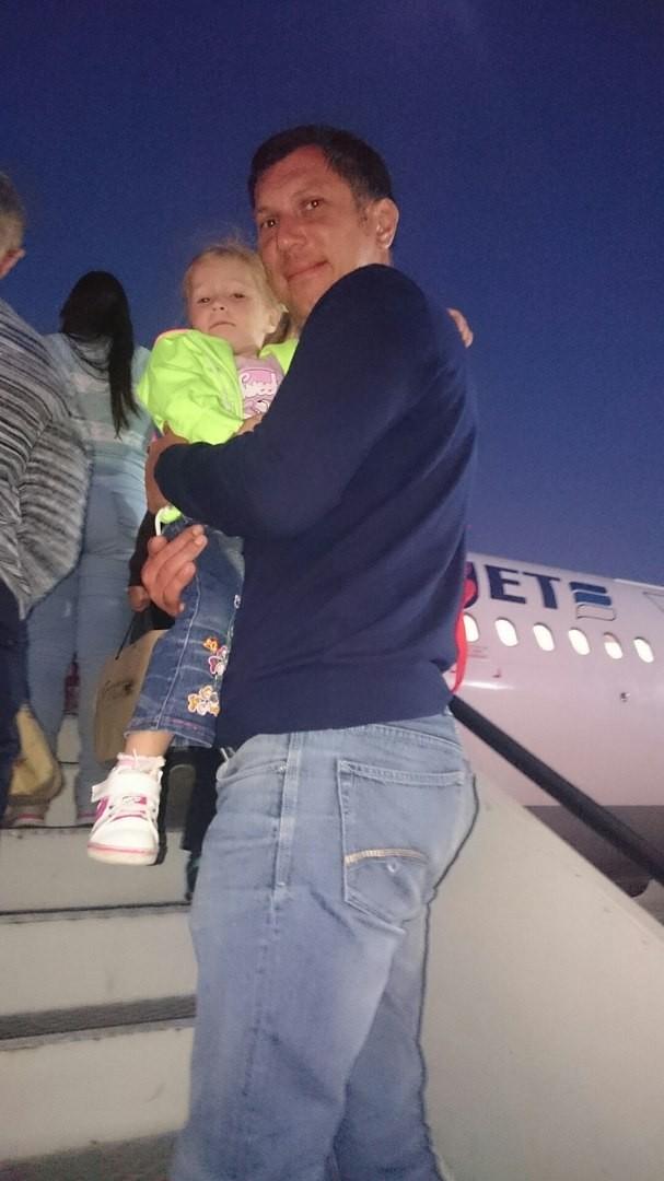 Video và bức ảnh cuối cùng của hành khách trên chuyến bay định mệnh ảnh 1