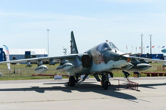 Đột nhập căn cứ không quân Nga ở Syria ảnh 25