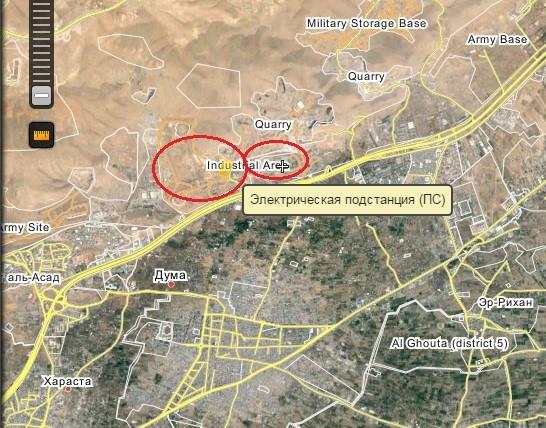 Nga dội lửa ác liệt, quân Syria giải phóng nhiều điểm dân cư ảnh 2