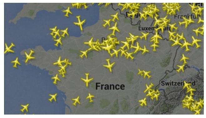 Toàn cảnh vụ khủng bố đẫm máu kinh hoàng tại Paris ảnh 4