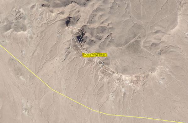 Dồn dập tấn công, quân đội Syria đẩy IS vào hoảng loạn ảnh 2
