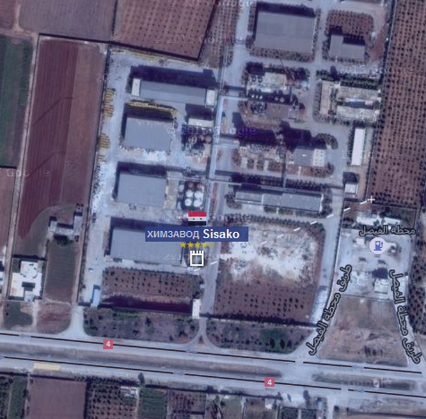 Dồn dập tấn công, quân đội Syria đẩy IS vào hoảng loạn ảnh 6