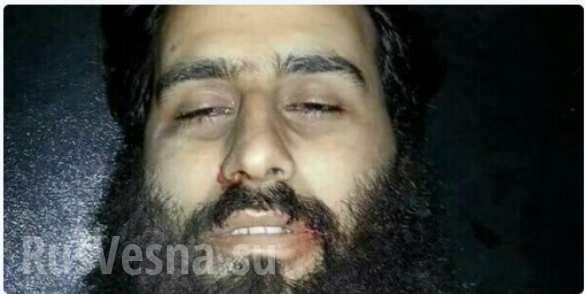 Các phe phái khủng bố đánh giết nhau đẫm máu ở Syria ảnh 2
