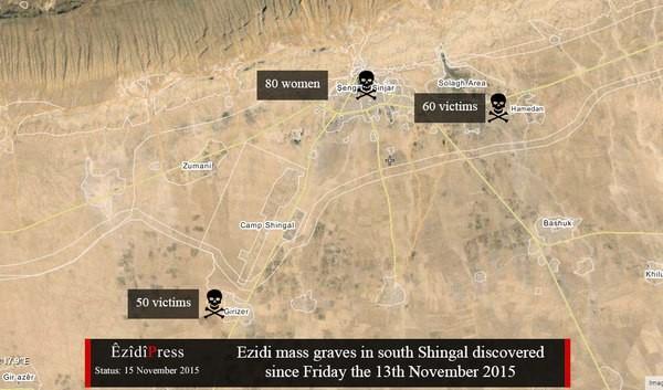 Bão lửa dồn dập mọi hướng trên toàn lãnh thổ Syria ảnh 38