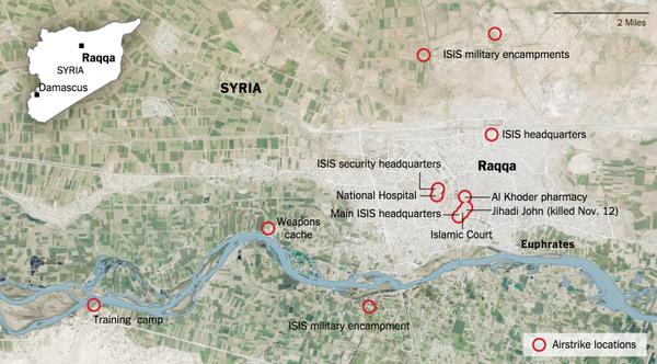 Chiến sự Syria cuối tuần: Giằng co, đấu hỏa lực trên mọi chiến trường ảnh 2