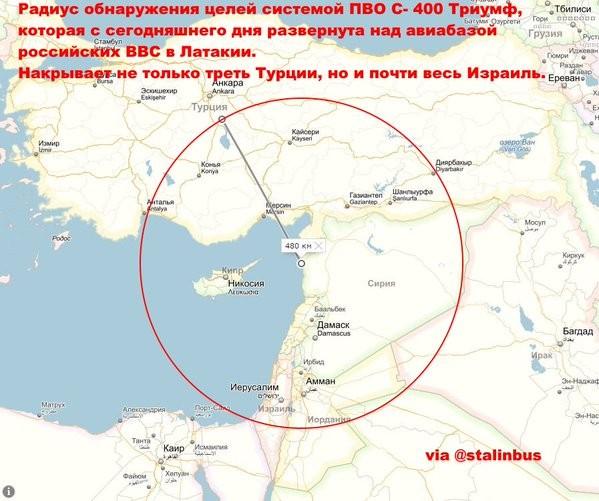 Syria nóng bỏng sau ngày thảm họa Su-24 ảnh 6