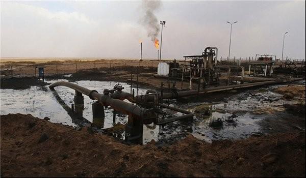 Nóng bỏng chiến sự Syria sau khi Su -24 bị bắn hạ ảnh 12