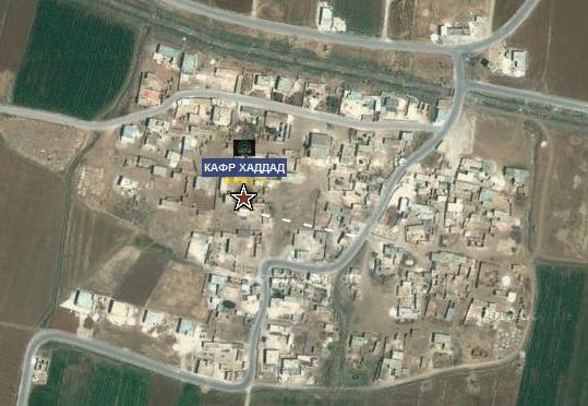 Quân đội Syria tấn chiếm thêm các khu dân cư ở nhiều tỉnh ảnh 2