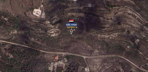 Quân đội Syria tấn chiếm thêm các khu dân cư ở nhiều tỉnh ảnh 3